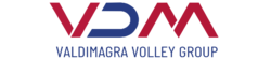 ValdiMagra Volley Group